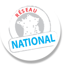 logo reseau national rnpc