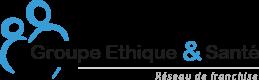 Franchise RNPC – Groupe Ethique et Santé